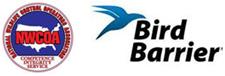 bird barrier logo